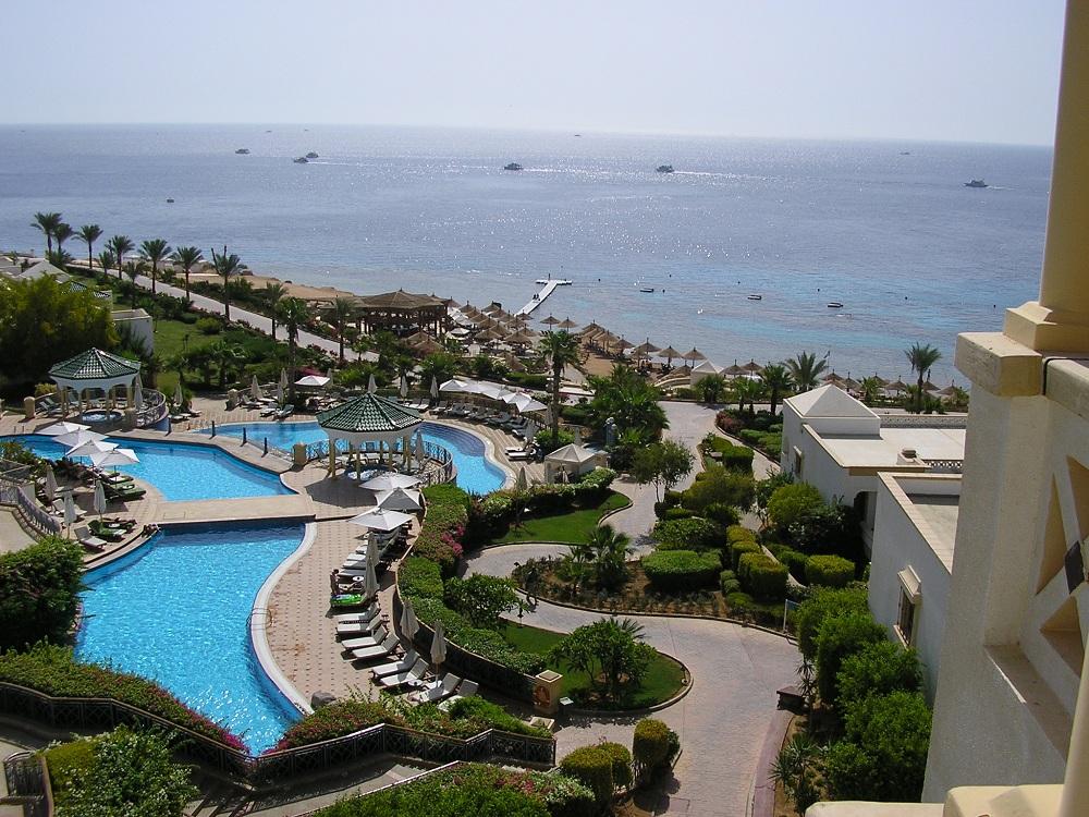 Заказать тур в египет в декабре метандиенон как сохранить результат