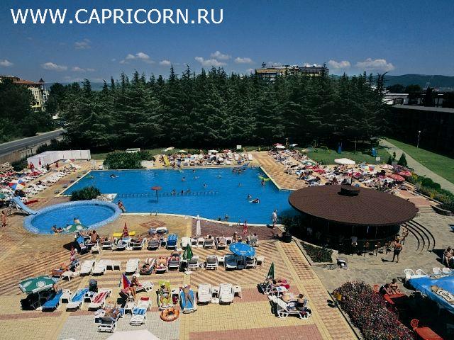 Отель континенталь болгария раннее бронирование купить авиабилет из москвы в ростов на дону