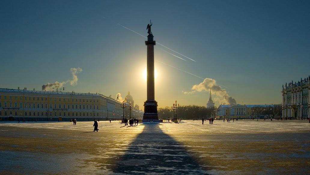 Эти эксклюзивные фото санкт-петербурга сделаны профессиональным фотографом