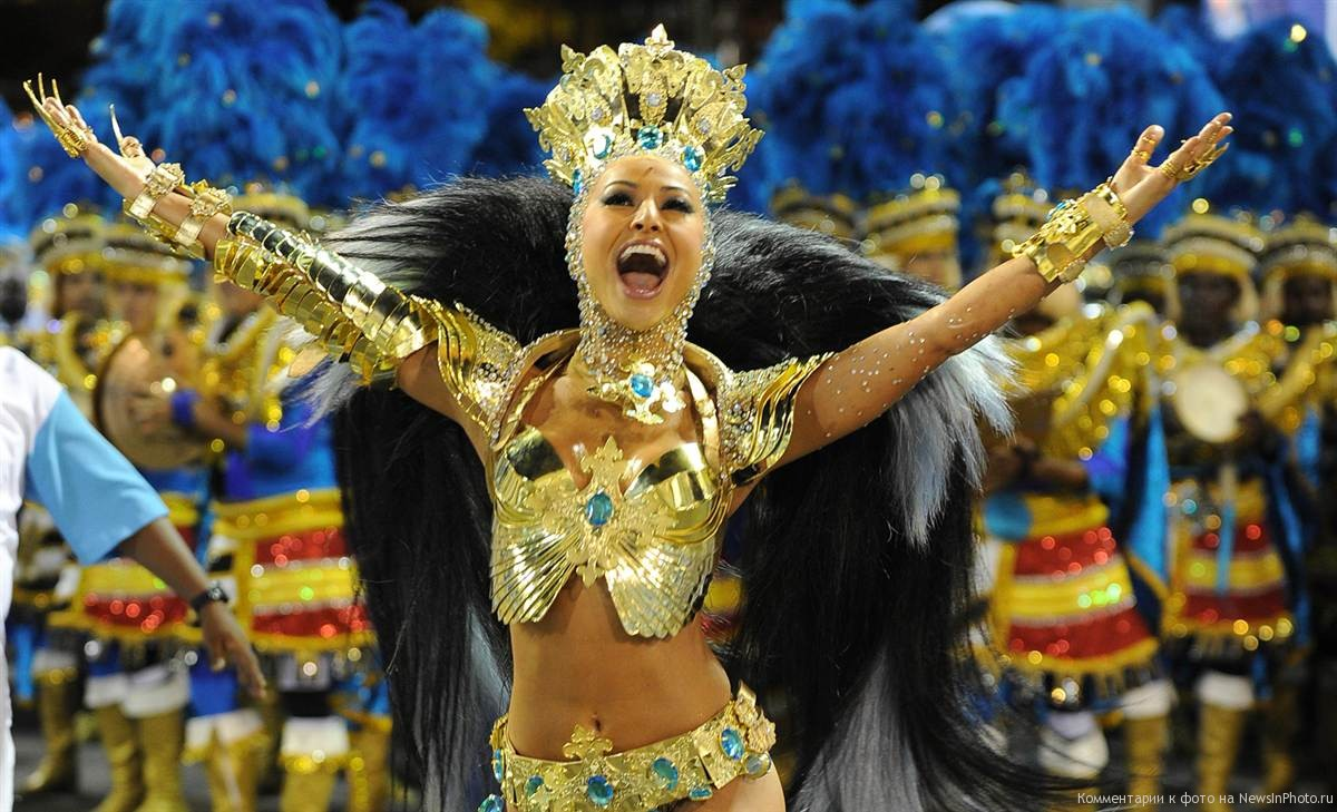 culture in brazil Welcome to brazilian culture learn portuguese with a brazilian touch.
