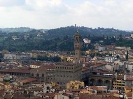 Дегустационный тур по Тоскане
