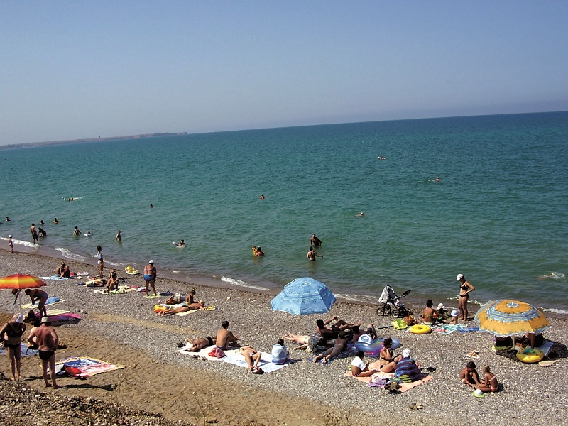 термобельё: покататься отдых в крыму песчаное термобелье для ребенка